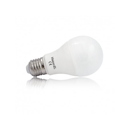 ampoule-led-e27-bulb-10w-dimmable-3000k