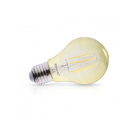 ampoule-led-e27-bulb-filament-golden-6w-2700k-boite_1979946503