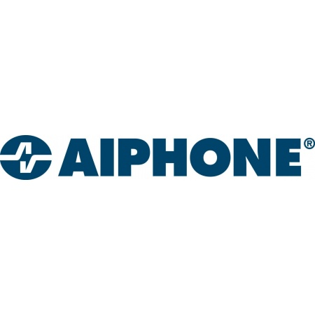 logo-aiphone-interphone-videophone-vigik