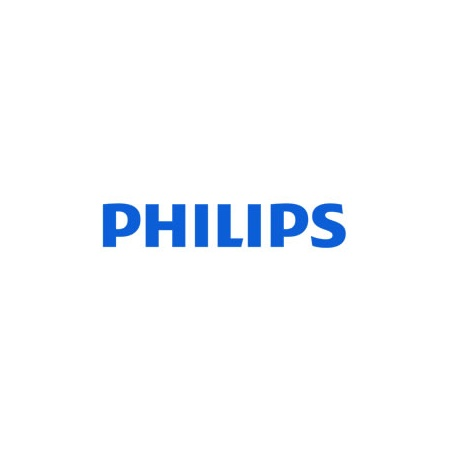 logo-philips-1